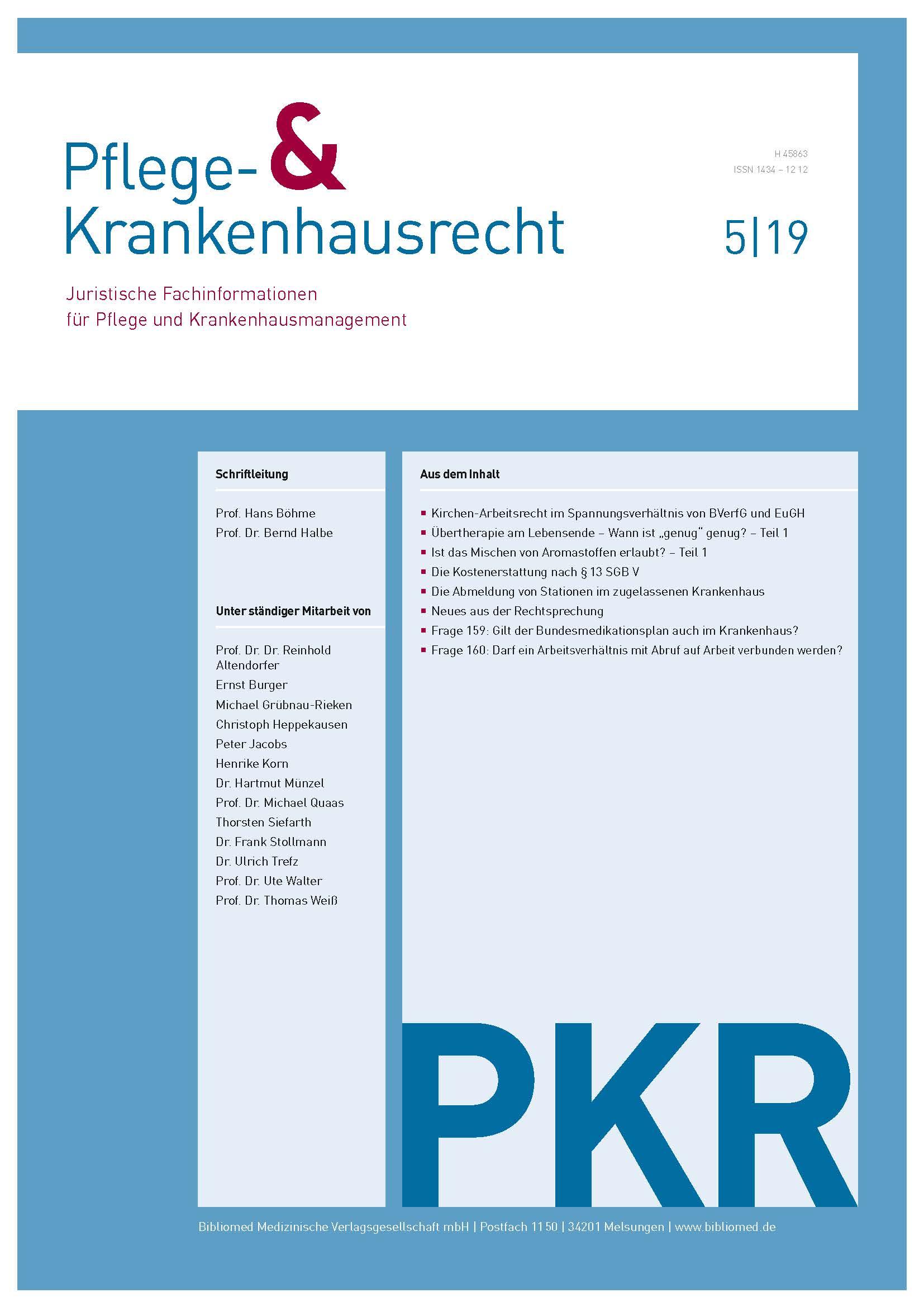 Seiten-aus-PK_2019_05